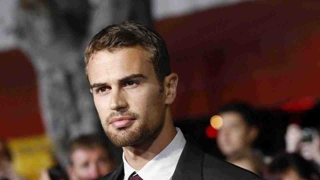 theo, james, reuters